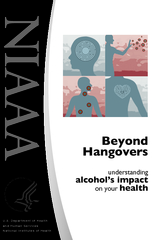 alcoholism disease and insanity pdf