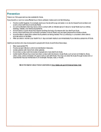Ebola National Center for Emerging and Zoonotic Infectious Diseases Division of High Consequence Pathogens and Pathology DHCPP Last Updated  Ebola previously known as Ebola hemorrhag ic fever is a rar