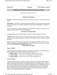 This document last updated on 08-Jan-2015