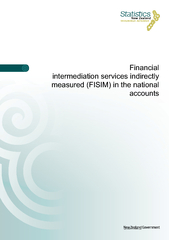inancial intermediation services indirectly measured(FISIM)in the nati