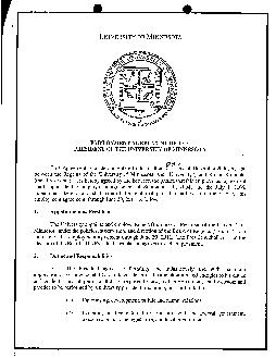 UNIVERSITY OF MINNESOTAEMWLOYMENT AGREEMENT OF THEPRESIDENT OF THE UNI