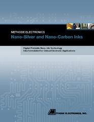 METHODE ELECTRONICS