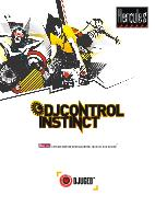 GETTING STARTED WITH DJCONTROL INSTINCT AND DJUCED