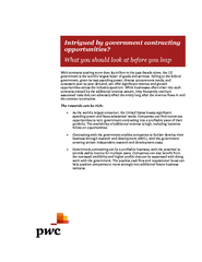 osbp docs government contracting basics