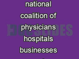 Never Events   Definition of Never Events The National Quality Forum a nonprofit national coalition of physicians hospitals businesses and policymakers has identified  events as occurrences that shou