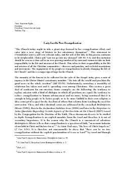 Card. Stanis\naw Ry\nko President Pontifical Council for the Laity Vat