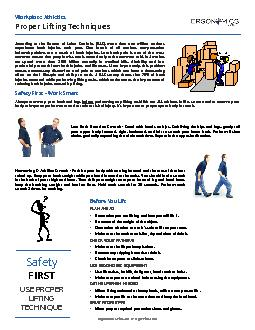 Workplace Athletics PowerPoint PPT Presentation