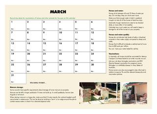 Calendar.indd   7