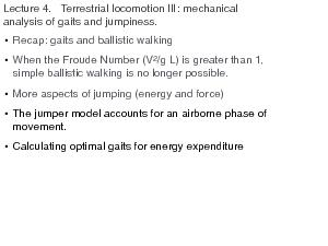 six degrees of freedomCommonly 1 - 3 degrees/joint.  Multiple single d