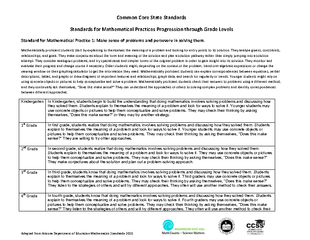 Common Core State Standards PDF document - DocSlides