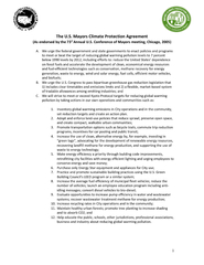The U.S. Mayors Climate Protection Agreement PDF document - DocSlides