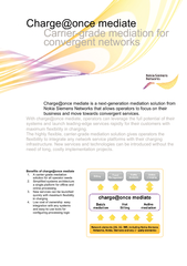 #NSN-004 Titel [Alt+T] PowerPoint PPT Presentation