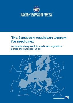 An agency of the European Union PDF document - DocSlides