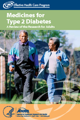 Medicines for Type 2 Diabetes A Review of the Research for Adults ... PDF document - DocSlides