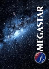 What is MEGASTAR?MEGASTAR is a new-generation planetarium system creat PDF document - DocSlides