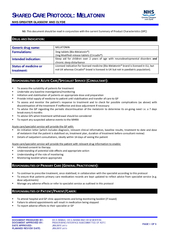 NHS GREATER GLASGOW AND CLYDE PDF document - DocSlides