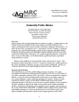 Agricultural Issues Center University of California Created February 2 PDF document - DocSlides