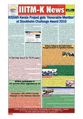 Indian Institute of Information PDF document - DocSlides