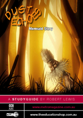 A STUDYGUIDE BY ROBE