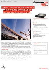 \r\fBenelux steel manufacturerCompan