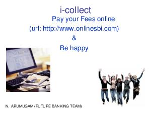collect Pay your Fees online url  httpwww