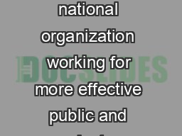 The Food Research and Action Center FRAC is the leading national organization working for more effective public and private policies to eradicate domestic hunger and undernutrition