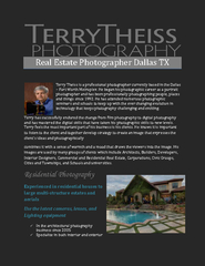 Real Estate Photographer Dallas TX PDF document - DocSlides