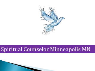 Spiritual Counselor Minneapolis MN