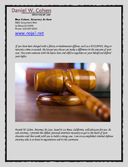 El Cajon Ca Attorneys