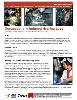 Although a traumatic noise exposure may cause an immediate hearing los