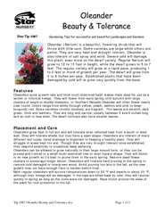 Gardening Tips for successful and beautiful Landscapes and Gardens  .. PowerPoint PPT Presentation
