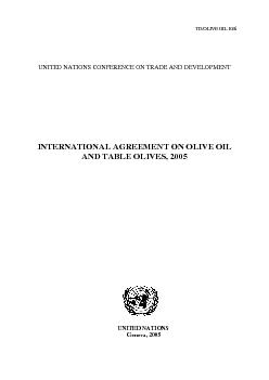 Symbols of United Nations documents are composed of capital letters co