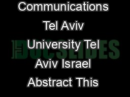On newspaper headlines as relevance optimizers Daniel Dor Department of Communications Tel Aviv University Tel Aviv Israel Abstract This paper suggests an explanatory functional characterization of ne