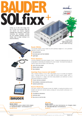 your PV array. Our innovative Sol