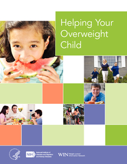 Helping Your Overweight Child3