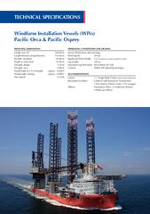 Length over allDepth to main deckDraught, designD
