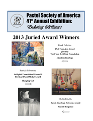 Juried Award Winners PowerPoint PPT Presentation