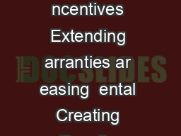AREAS OF EXPERTISE Trade ns Sales greements otivating eam embers Dealer ncentives Extending arranties ar easing  ental Creating Results Enhancing a Dealerships mage Dealership Operations Customer oll