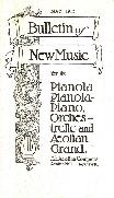 INDEX PIANOLA MUSIC TEN BEST SELLERS FOREIGN AND SPECIAL MUSIC PAGE .. PDF document - DocSlides