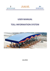 TOLL INFORMATION SYS