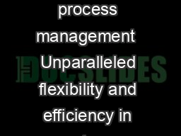BPS Connect Casino The application for perfectly integrated count room process management  Unparalleled flexibility and efficiency in count room management BPS Connect Casino The cornerstone of count