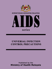 PREFACE This guide has been develop by staff of the Ministry of Heal