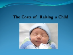 The Costs of PowerPoint PPT Presentation