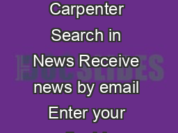Blogs your way Log in Sign up News Blogs Shopping Videos Top Blogs Andrew Carpenter Search in News Receive news by email Enter your email address OK Anglicanism Archbishop of Canterbury Archbishop of