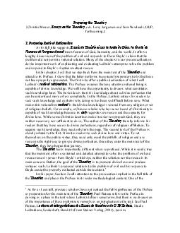 the augustinian theodicy essay You are here: home » uncategorized » augustinian theodicy essay, writing custom nagios scripts, interesting essay title help augustinian theodicy essay, writing.