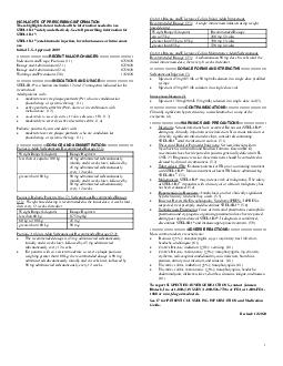 FULL PRESCRIBING INFORMATION: CONTENTS*INDICATIONS AND USAGEDOSAGE AND