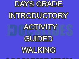 TRIPNAME CINQUE TERRE GUIDED WALK TRIPCODE UCG TRIPDURATION DAYS GRADE INTRODUCTORY   ACTIVITY GUIDED WALKING ACCOMMODATION APARTMENT  PRIVATE ROOM lo en La Spezia Riomaggiore ilan taly DATE DETAILS