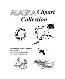Clipart Collection Alaska Rural Systemic Initiative Funded by the National Science Foundation Annenberg Rural Challenge  Contents Native art