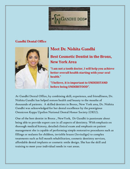 Tooth Fillings Bronx Ny PDF document - DocSlides