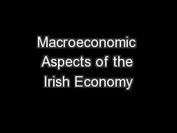 economy irish essay Choice of five essay questions group project grade allocation: 30%  4 the irish economy | boston university - study abroad, dublin 2016 lane, p 2010.